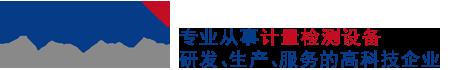 北京恒升偉業科技有限公司