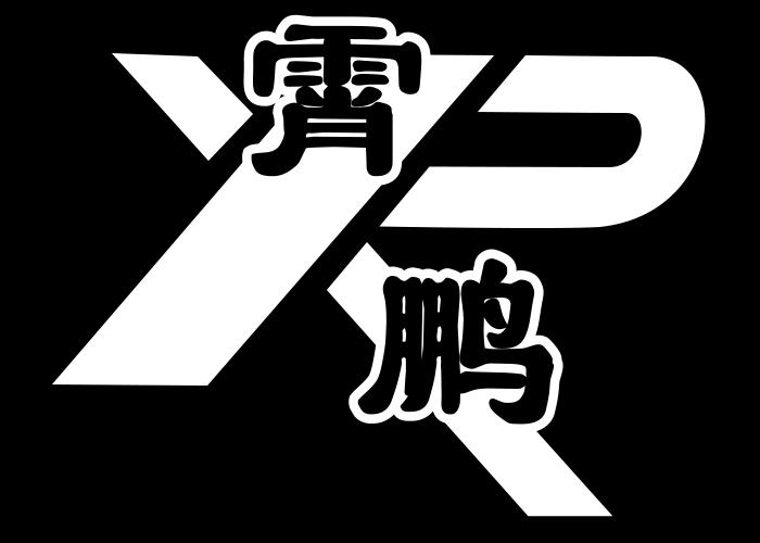 上海霄鹏自动化科技有限公司