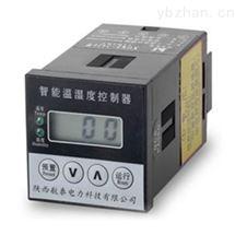 HD28系列温湿度自动控制器
