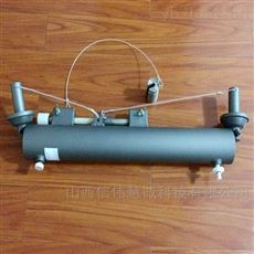CKG-5000卡盖式采水器
