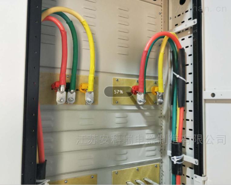 在线测温价格 无线通讯测控终端