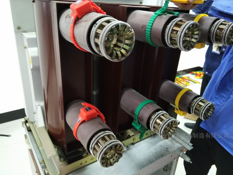 壁挂式无线测温设备价格