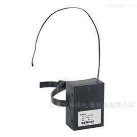 母排测温监控系统价格 无线通讯测控终端