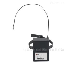 接点测温/节点测温价格 无线通讯测控终端