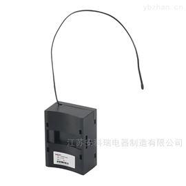 电气接点无线测温装置配置方案 无线通讯测控终端