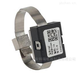 铜排测温价格 无线通讯测控终端