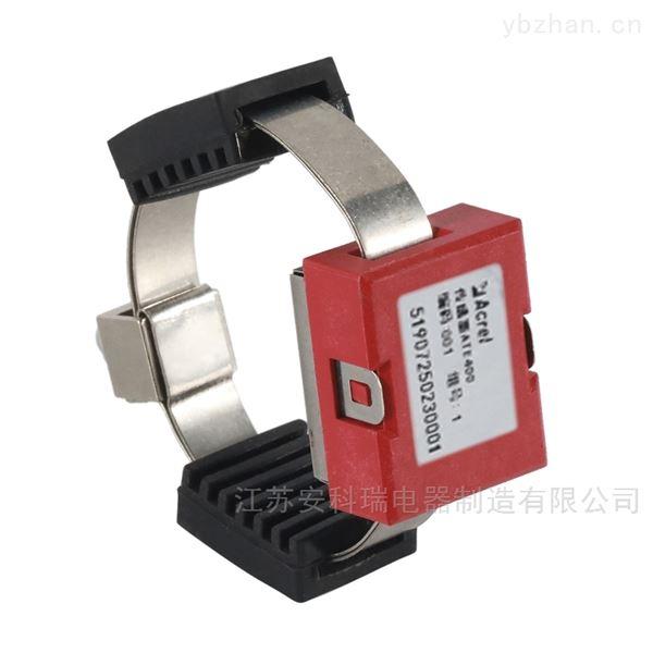 在线测温监控系统厂家 无线通讯测控终端