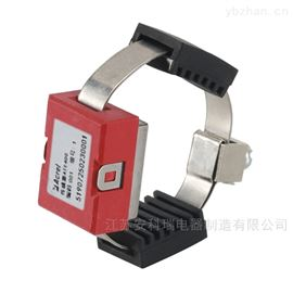开关柜无线测温装置价格 无线通讯测控终端