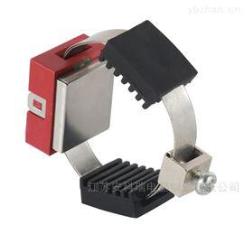 无线测温装置在不同场景的应用无线通讯测控终端