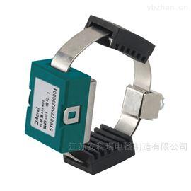 无线测温在线监测装置在不同场景的应用