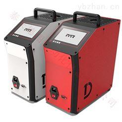DTG-300德图便携式干体温度检定炉