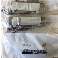 VF5120-5DZ1-03质量可靠SMC5通电磁阀 先导式