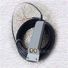 HNM-1033声学多普勒流速传感器