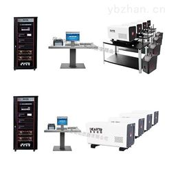 DTZ-02群控热电偶热、电阻自动检定系统