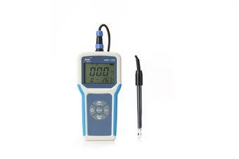 DDBJ-305手持式电导率仪