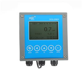 DOG-2092A高温溶氧仪类型