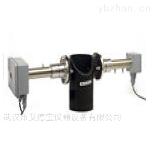 Laser 系列激光气体分析仪