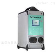 5200 Multipurpose便携式气体分析仪