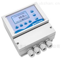 innoCon 6800S進口桃花视频观看免费在線汙泥濃度分析儀