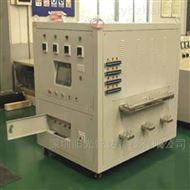 Sun-WS连接器温升测试系统