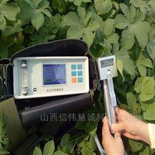 WGY-1U山西光合作用测定仪