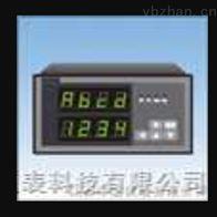 xx-500智能调节仪厂家生产