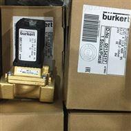 00132461BURKERT三位五通电磁阀连接方式