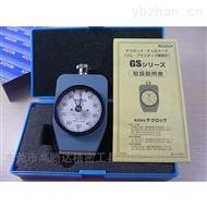 GS-719Gxrk1_3_0.apk向日葵下载安装xrkTECLOCK JIS K 6253標準型橡膠硬度計