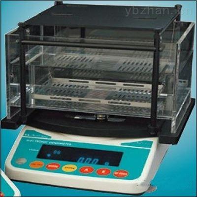 MDS-3000大量程电子比重计/密度计/密度天平