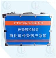 HY-XH4201消化道传染病应急箱?