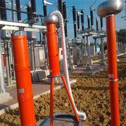 200KV变频串联谐振耐压试验装置/现货