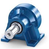 德国品牌VOGEL  P型系列行星齿轮箱泵