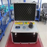 扬州便携式500A大电流发生器