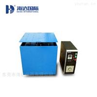 HD-A216广东电磁式振动试验台