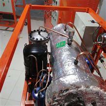 110kv建站GIS抽真空抽气机组真空泵
