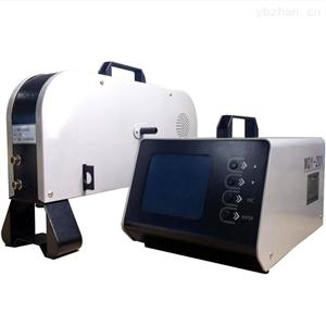 MQY-201透射式烟度计(尾气分析仪)