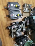 宁波西门子数控电机温度高当天检测维修