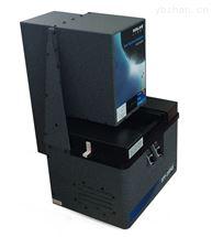 紫外线透过率分析仪/防晒指数检测仪