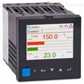 希而科优势供应PMA KS98-2温度控制器