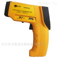 TM990D冶金红外测温仪