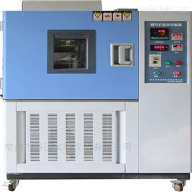 KM-QLH-800转盘换气式老化试验箱