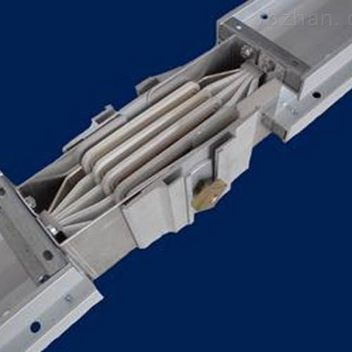 密集型母线槽额定电流