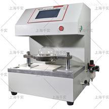 数字式织物渗水性测定仪/静水压测试仪
