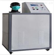 呼吸阻力纺织试验仪