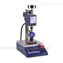 日本TECLOCK全自动橡胶硬度计测量系统