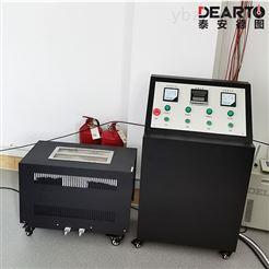 DTL-H德图高温热电偶检定装置