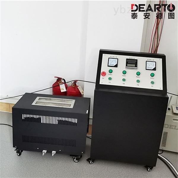 高温热电偶检定炉
