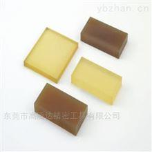 日本TECLOCK得乐硬度计试验片对比块