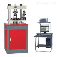 YDW-300C微机控制电子抗压抗折试验机