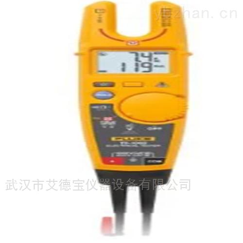 非接触电压电流测试仪